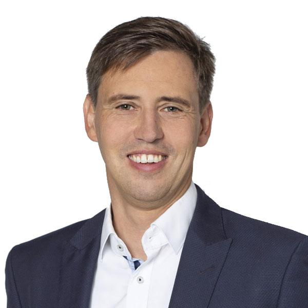 Marko Mähner