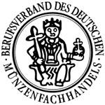 Berufsverband des Deutschen Münzenfachhandels