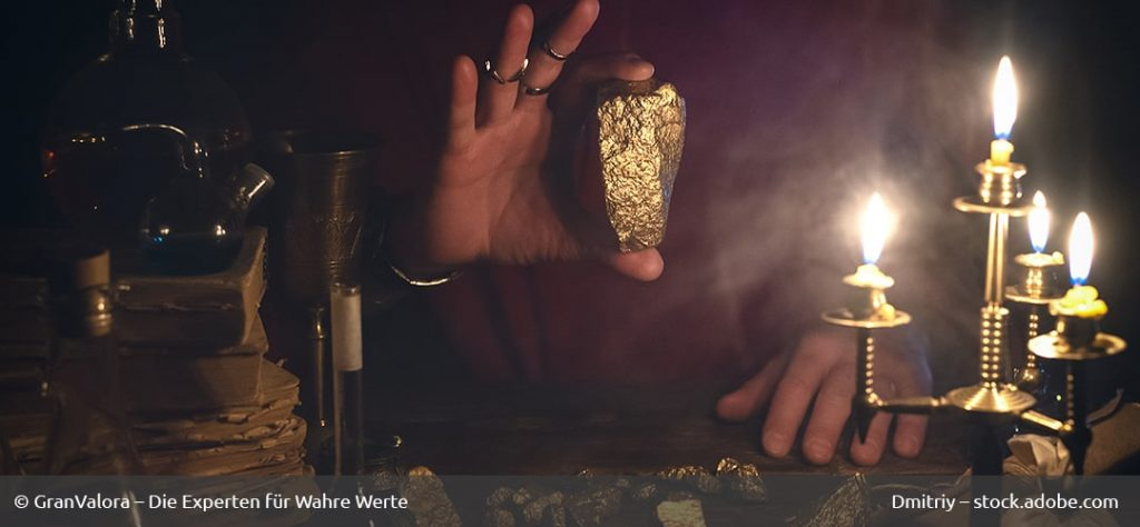 synthetische Edelmetalle Diamanten